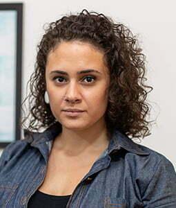 Rebeca Agostini